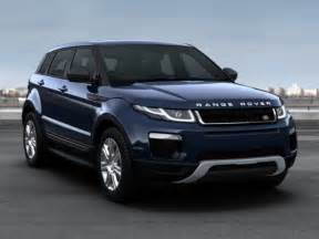 Car Lease Hire Deals Business Car Leasing Offers Contract Hire Deals Html