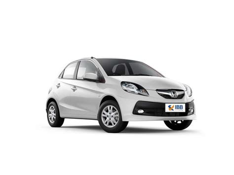 price honda brio honda brio price gst rates in india photo reviews