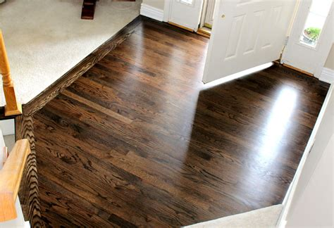 Hardwood Floor Refinishing Kansas City Wood Floor Refinishing Kansas City Cost Carpet Review