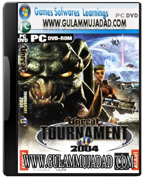 how to download unreal tournament 2004 full version pc unreal tournament 2004 highly compressed free download pc