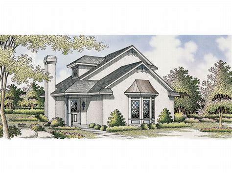 Shack House Plans 28 Images Plan 004h 0002 Find Unique House Plans Home Plans And Floor | shack house plans 28 images plan 004h 0002 find unique