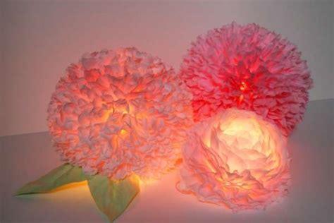 diy home beleuchtung ideen 10 tolle diy ideen fuer selbstgemachte beleuchtung 8