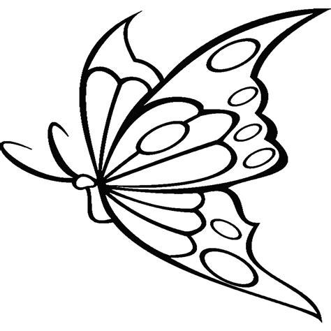 fiori e farfalle disegni unico disegni da colorare di fiori e farfalle avec disegni