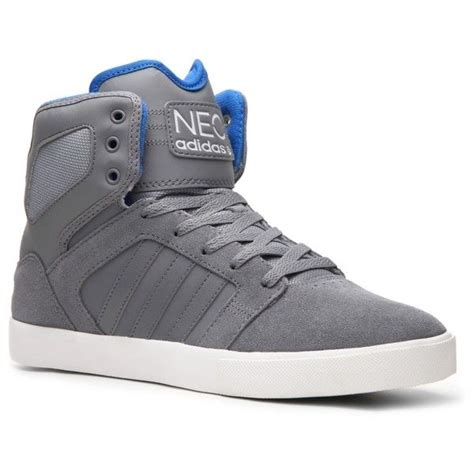 25 best ideas about adidas 25 best ideas about adidas neo shoes on