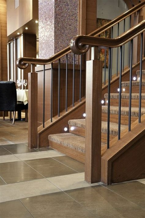 unusual banisters 1000 images about make an entrance on pinterest wooden