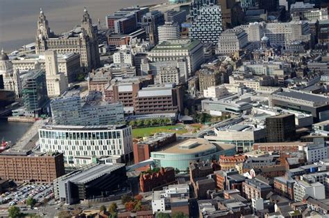 best hotels in liverpool which are the best hotels in liverpool liverpool echo
