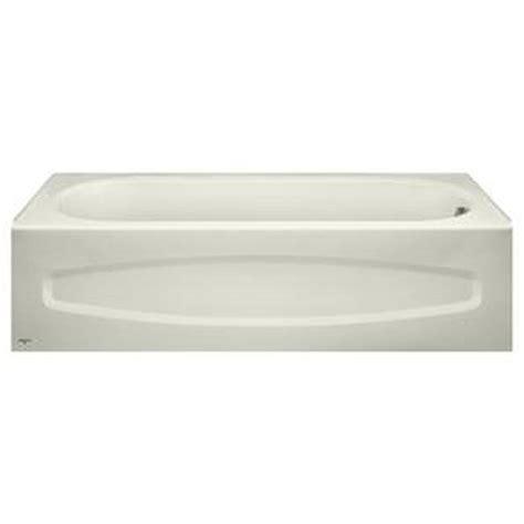 american standard bathtubs canada american standard canada 0182000 020 at bathworks