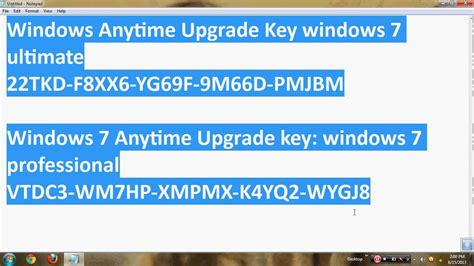 Windows 10 Pro Lisensi Activation Original 100 License 32 64 Bit windows 7 keygen 100 working