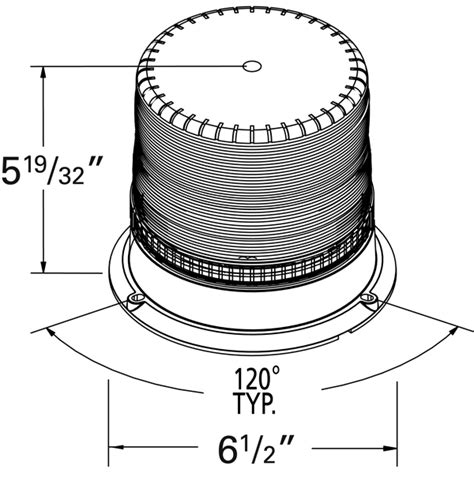 grote load resistor grote led resistor 28 images grote 360 degree led strobe light warning emergency strobe