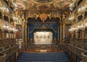 haus 96 bayreuth バイロイト辺境伯歌劇場 ドイツ 文化遺産 世界遺産オンラインガイド