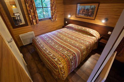 davy crockett ranch premium cabin rooms davy crockett ranch disneyland hotels