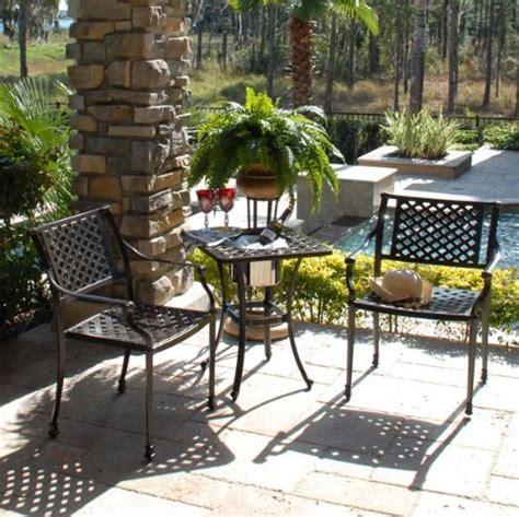 bridgeton patio furniture furniture gt outdoor furniture gt bench gt bench