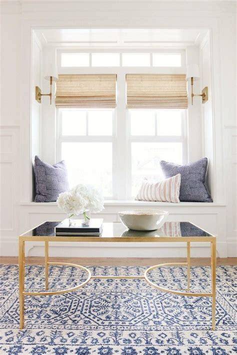 benjamin interior paint colors 7 white paints interior designers white paint