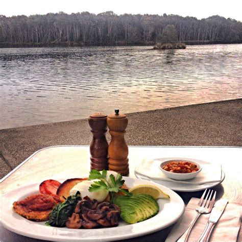 The Boat Shed Cafe by The Boatshed Cafe Narrabeen Narrabeen Menus Reviews