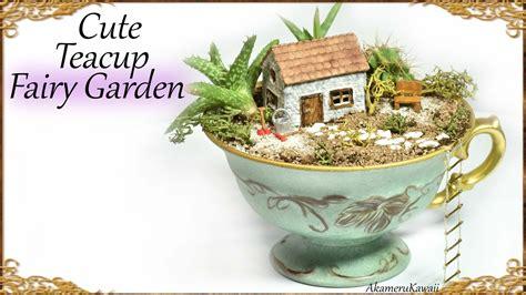 Answer Garden Tutorial Garden Answer Teacup Garden 28 Images 20 Great In