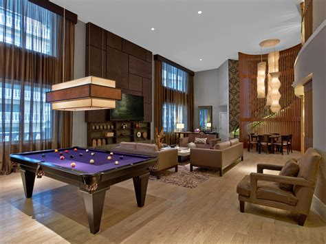what hotels in vegas have 2 bedroom suites which hotels in las vegas have two bedroom suites these