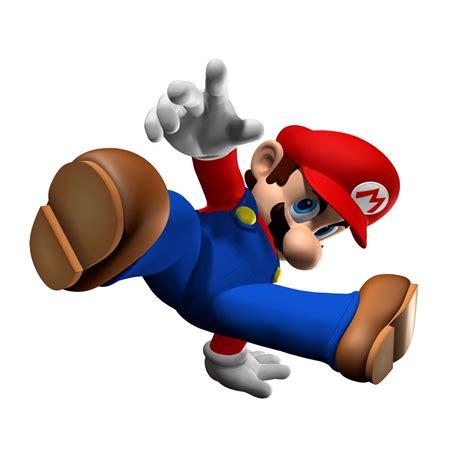 Kaos Mario Bross Mario Artworks 04 mario addicted to ludus