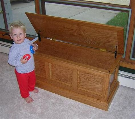 toy box ideas pdf diy toy box design ideas download tv stand project