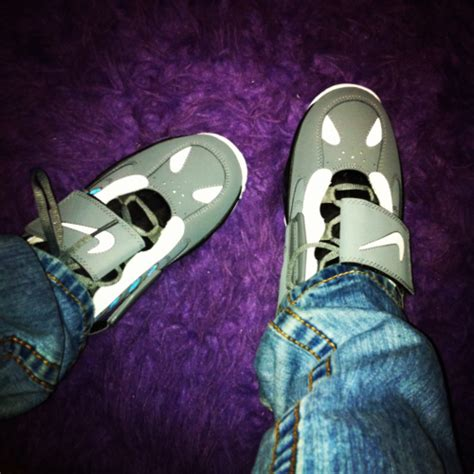 dope shoes for dope sneakers on