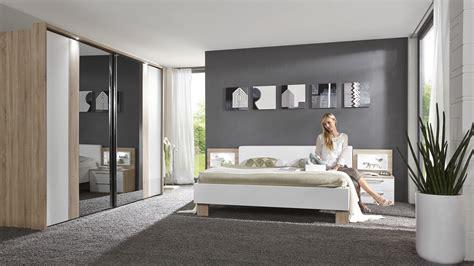 schlafzimmer neu streichen schlafzimmer wnde neu gestalten m 246 belideen