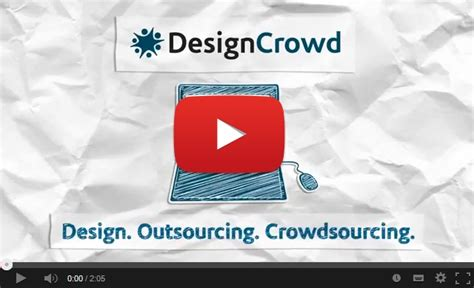 Designcrowd Questions | get a professional custom design with vistaprint designcrowd