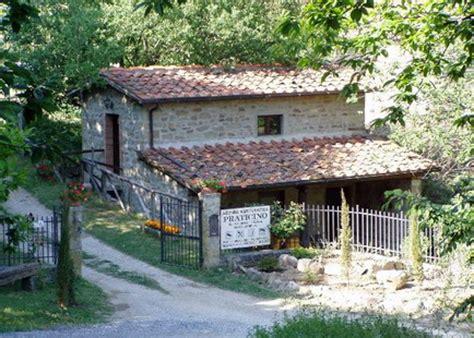 28 very small galley kitchen kn km on pinterest visitsitaly com welcome to fattoria il praticino