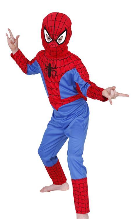boys fancy dress and super hero costumes from the largest boys superhero avengers fancy dress kids marvel costume