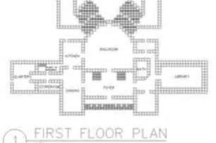 Minecraft House Blueprints Layer By Layer Minecraft Blueprints Layer By Minecraft Floor Plans