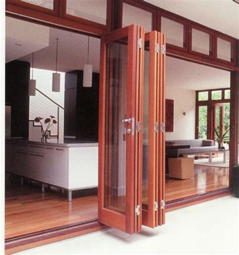 Fold Away Doors Interior 25 Best Ideas About Accordion Doors On Pinterest Folding Patio Doors Accordion Glass Doors