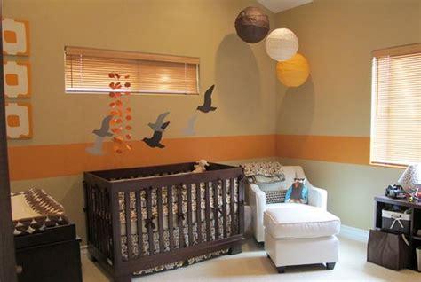 luminaire chambre enfant luminaire chambre b 233 b 233 gar 231 on deco maison moderne