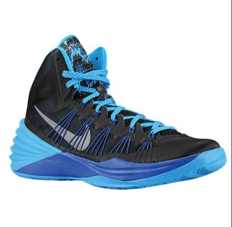 black and blue basketball shoes blue and black basketball shoes blue and black