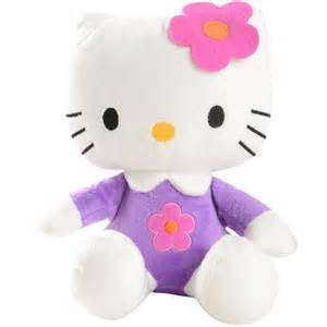 Cute Chairs For Sale 20cm 8 Quot Sanrio Hello Kitty Mini Plush Soft Toy Sitting