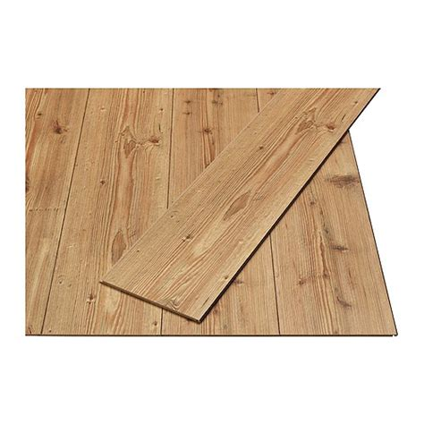 ikea flooring laminate flooring ikea laminate flooring instructions