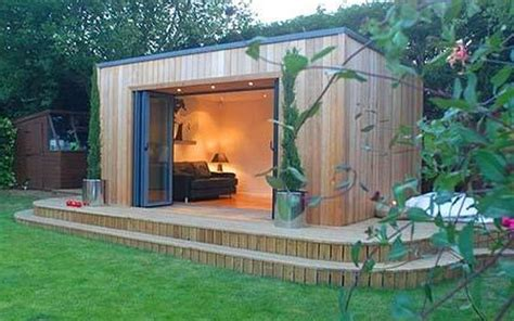 backyard man cave plans brilliant ideas for man cave shed cool home designs