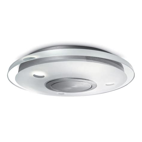 Bathroom Light Fixtures With Fan Vidro Ceiling Light By Philips Consumer Lighting 373414848