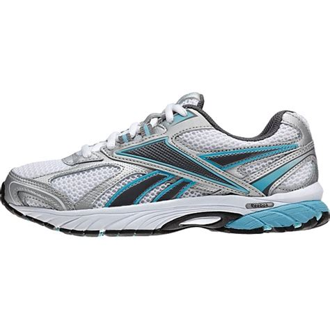 womens wide running shoes reebok s pheehan run running shoe wide