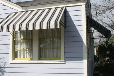 awning thesaurus the best 28 images of awning dictionary what is awning