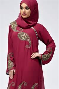 Cheap Wedding Websites New Islamic Dresses Jilbabs
