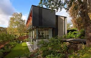 home design channels grand designs riba house of the year award on channel 4