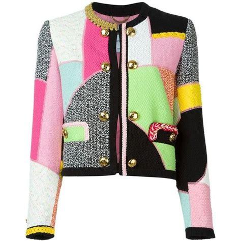 colorful blazers colorful blazer jackets fashion ql