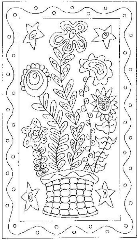 the woolery rug hooking rug hooking patterns the woolery rug hooking patterns rug hooking and rugs