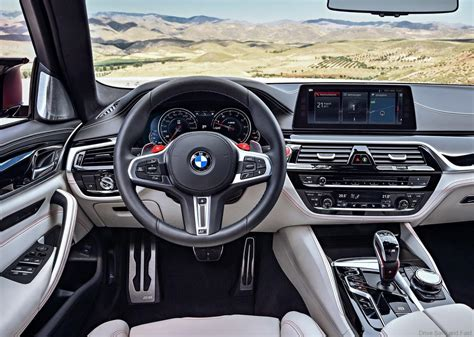 first bmw m5 bmw m5 first edition details shared drive safe and fast