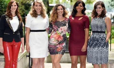 Plus Size Elisabeth Stores Closing by Plus Size Stores Simply Be And Jacamo To Stores As