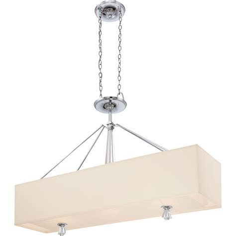 Quoizel Island Lighting Fixtures Quoizel Dx348c Deluxe Modern Contemporary Kitchen Island Billiard Light Qz Dx348c
