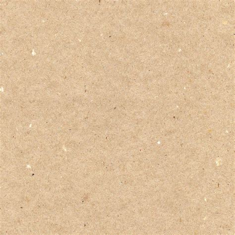 Recycled Paper - kraft brown 20 pieces a4 card or paper 100 recycled 150gsm