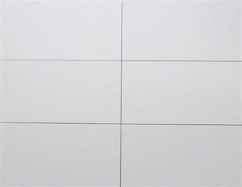 tegels 60x30 wit wandtegels mat wit 30 215 60 gerectificeerd voor alle