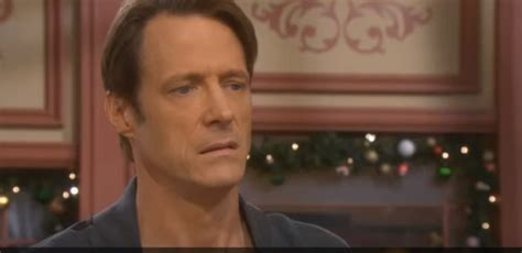 days of our lives comings and goings nov 2015 days of our lives spoilers matthew ashford returning as