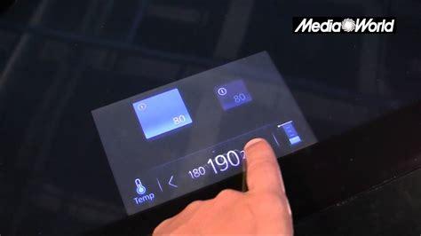 piani cottura elettrici a basso consumo ifa 2012 l innovativo piano cottura a induzione di