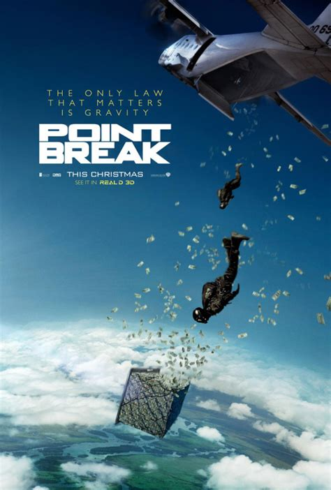 point break 2015 remake trailer watch video extreme sports here s the point break remake that no one ever wanted to