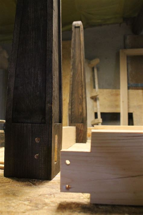 mortise woodworking 17 best images about w trakcie pracy at work al
